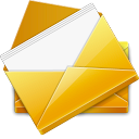 Recevez les derniers articles par email
