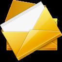 Recevez les derniers articles par email